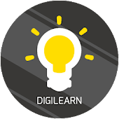 DigiLearn Adira Finance