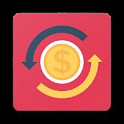 Commodity Trading - FAQ & Tips