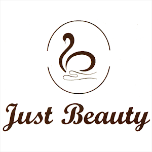 Just Beauty Salon