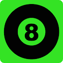 8 Ball Tool Pro icon