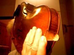 http://www.rolfrasmusson.se/Violiner-filer/image023.jpg