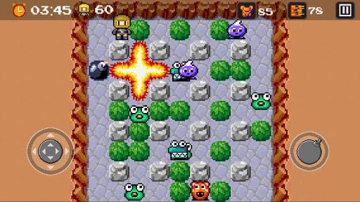 Bombsquad: Bomber Battle 1.0.2 screenshots 2