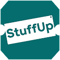 Free Stuff Tips for quick selling with offer up icon