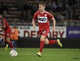 KV Kortrijk moet eens gaan winnen