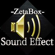 Sound Effect Master