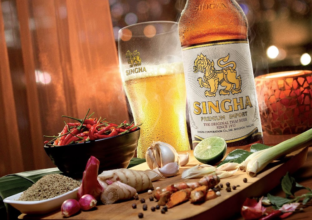 best-beer-brands-in-india_singha