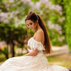 Wedding photographer Irina Yurlova (kelli). Photo of 24.06.2018
