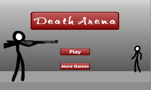 Death-Arena