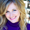 Spotlight on: Naomi Eberhard