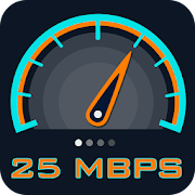 App 5g speed test && speed check for internet, wifi apk for kindle fire
