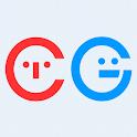 CarGurus, Inc - Logo