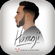 Hamoji
