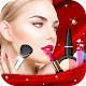 Download Photo Makeup - Camera & Beauty Makeup Editor For PC Windows and Mac