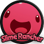 Guide for Slime Rancher APK icon
