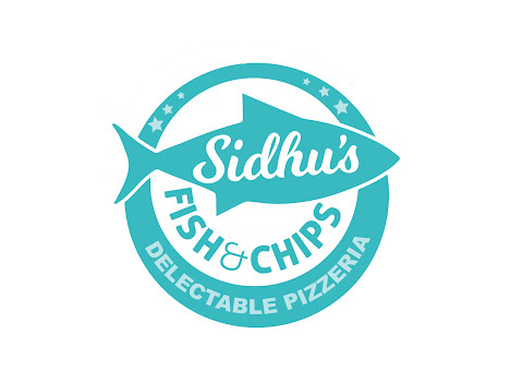 Sidhu Fish and Chips Wallsend