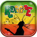 Free Reggae Ringtones icon