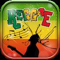 Toques de Reggae Gratis icon