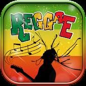 Free Reggae Ringtones