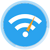 WiFi Network App Icon