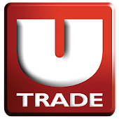 UTRADE HK for US Markets