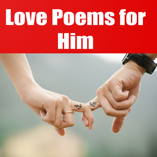 Love Poems For Him Aplikacje W Google Play