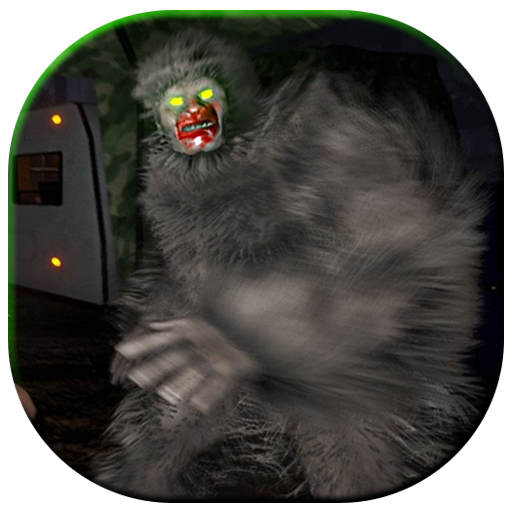 Bigfoot Finding 2.0