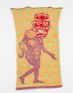 Japanese Textiles Inspire Vibrant Student Work | News | RISD