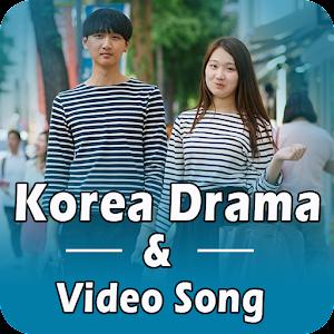 Best Korean Drama Soundtracks