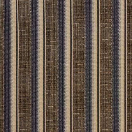 Image result for striped tweed
