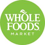 Whole Foods Market - Redwood City