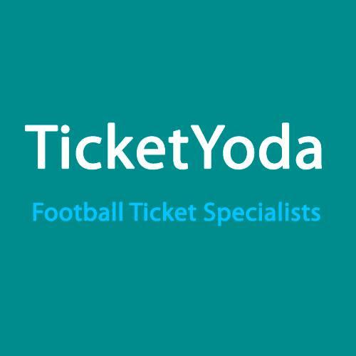 Ticket Yoda