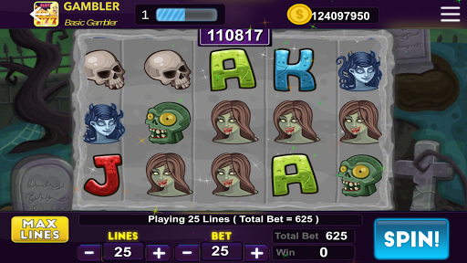 Epic Jackpot Slots - Casino Games 1.1 screenshots 6