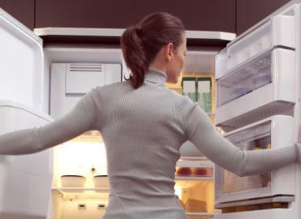 Nguyên nhân tủ lạnh không lạnh , kém lạnh