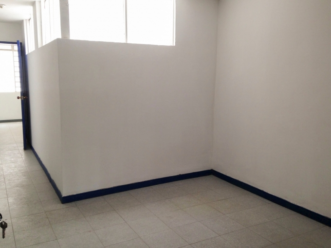 oficinas en arriendo manila 585-23217