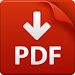 Web to PDF Converter icon