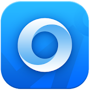 Web Browser - Fast, Private && News