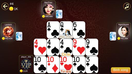 iPlay - Mu1eadu Binh - Xu1eadp Xu00e1m  screenshots EasyGameCheats.pro 3
