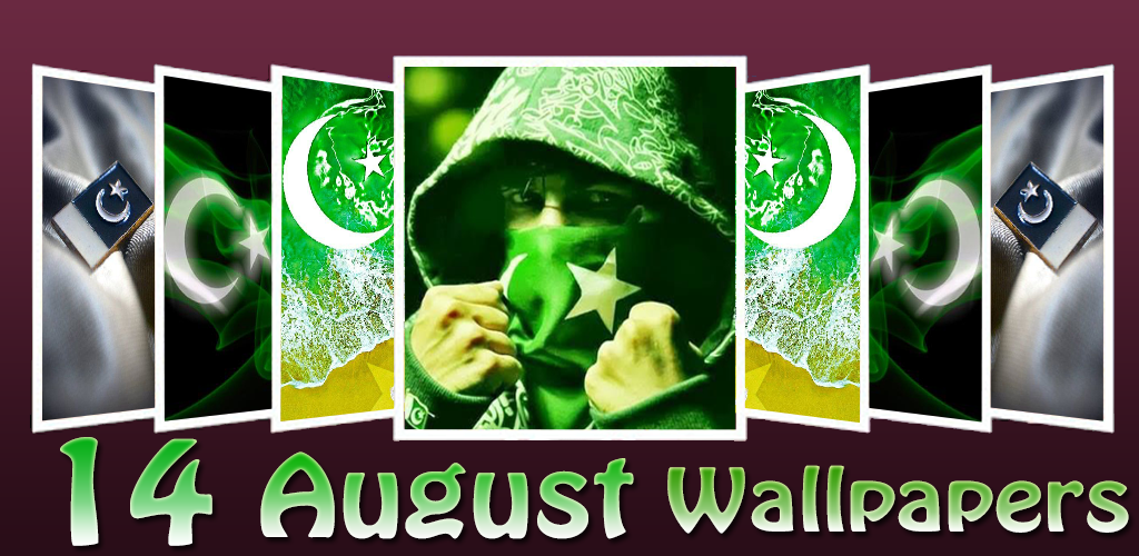 Download 14 August Wallpapers Free For Android 14 August Wallpapers Apk Download Steprimo Com