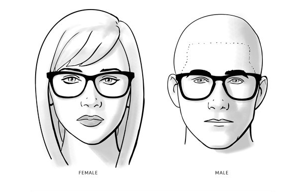 how-to-pick-sunglasses_oval