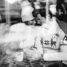 Wedding photographer Aleksey Titov (titovph). Photo of 04.04.2018