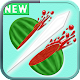 Master Fruits Slicer Mania Download on Windows