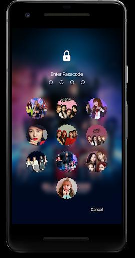 Updated Blackpink Pattern Lockscreen Wallpaper Blackpink Pc Android App Mod Download 2021