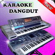 App Dangdut Karaoke MP3 APK for Windows Phone
