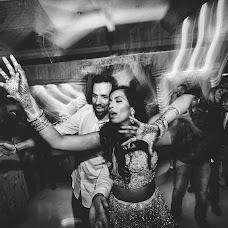 Wedding photographer Alessandro Colle (alessandrocolle). Photo of 29.08.2017