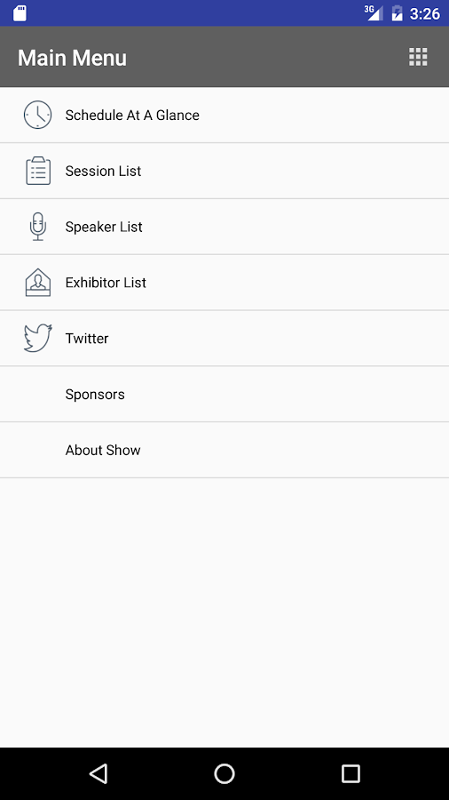 Forex hours app