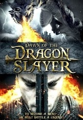 Dawn of the Dragon Slayer