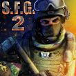 دانلود Special Forces Group 2
