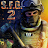 Special Forces Group 2 2.4 Apk