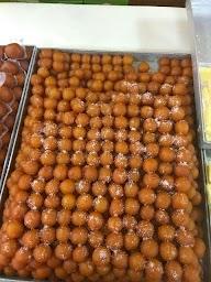 New Sangam Sweets photo 7