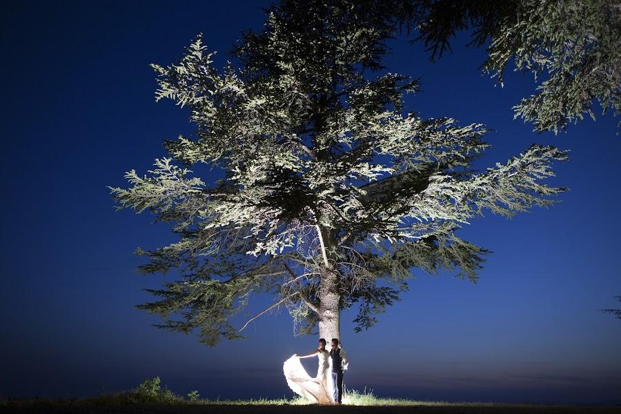 Fotógrafo de bodas Paul Galea (galea). Foto del 08.09.2015